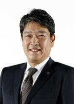 会長  森田 晴夫